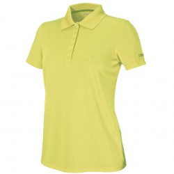 Polo Cmp Woman lime