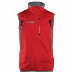 Gilet Rock Experience New Boreal Homme