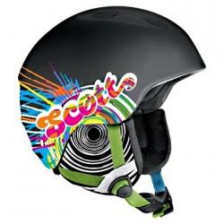 casque ski Scott Shadow III