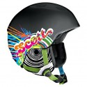 casco sci Scott Shadow III