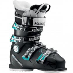 Ski boots Rossignol Pure 70