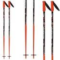 Bastones esquí Rossignol Hero SL Junior