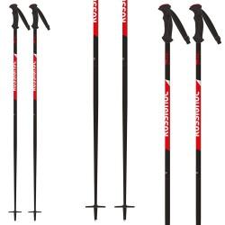 Bastones esquí Rossignol Tactic Junior