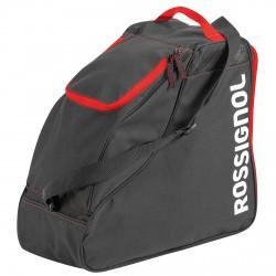 Boots bag Rossignol Tactic Pro