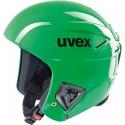 Casco esquí Uvex Race +