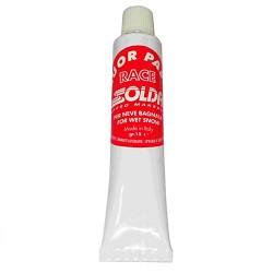 Wax Soldà Fluor paste 15 gr