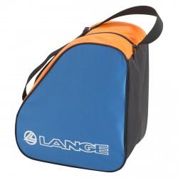 Boots bag Lange Basic