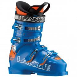 Chaussures ski Lange Rs 70 Sc