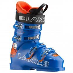 Botas esquí Lange Rs 110 Wide