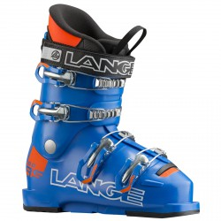 Chaussures ski Lange RsJ 60