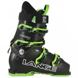 Chaussures ski Lange Xc Lt