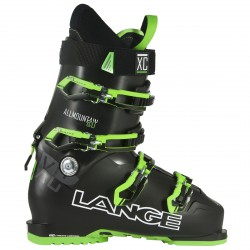 Ski boots Lange Xc Lt