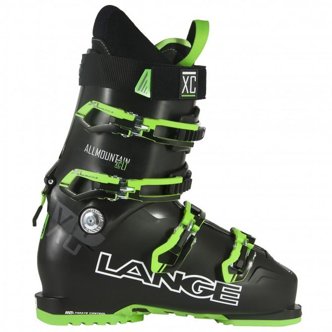 Botas esquí Lange Xc Lt