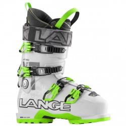 Ski boots Lange Xt 130 Lv