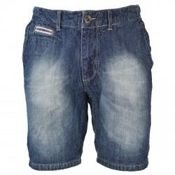 Bermuda Canottieri Portofino Uomo jeans