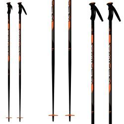 Bâtons ski Kerma Speed
