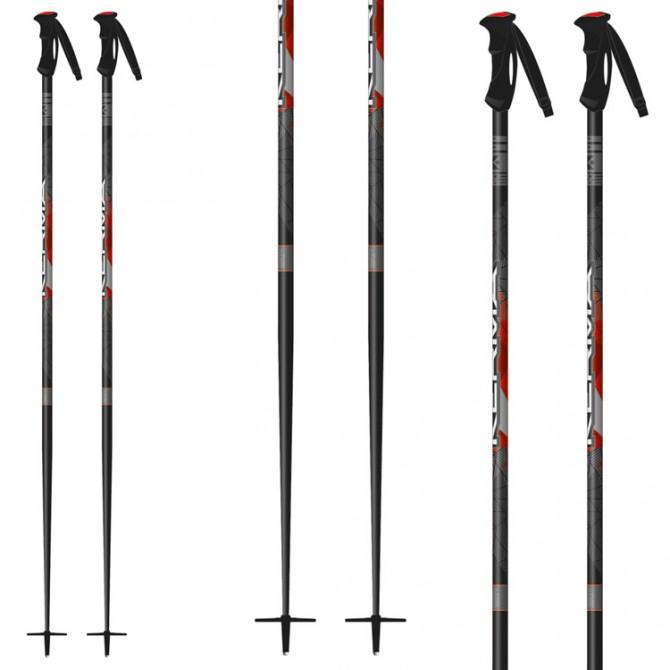 Bastones esquí Kerma Booster
