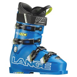scarponi sci Lange Rs 110 Wide