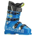 chaussures ski Lange Rs 110 Wide