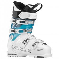 botas esquì Lange Rx 110 W