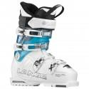 ski boots Lange Rx 110 W