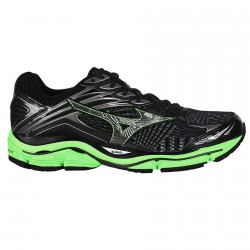 Running shoes Mizuno Wave Enigma 6 Man