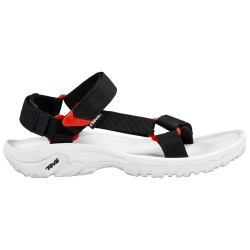 Sandal Teva Hurricane Xlt Man white-black