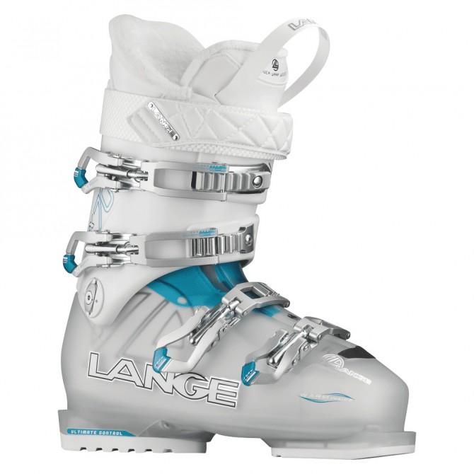 scarponi sci Lange Sx 70 W
