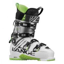 ski boots Lange Xt 100