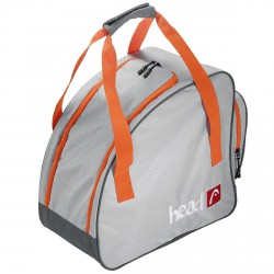Borsa portascarponi Head Freeride