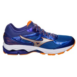 Running shoes Mizuno Wave Ultima 8 Man
