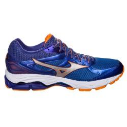 Zapatos running Mizuno Wave Ultima 8 Hombre