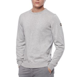 Pullover Colmar Originals Homme gris