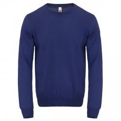 Pullover Colmar Originals Homme bleu