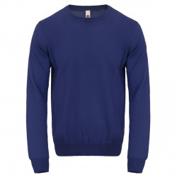 Sweater Colmar Originals Man blue