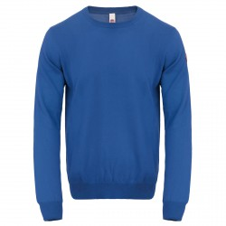 Sweater Colmar Originals Man royal