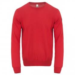 Suéter Colmar Originals Hombre rojo