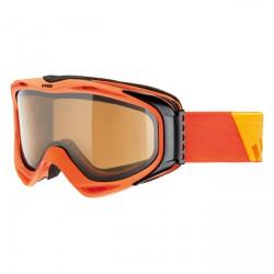 Masque ski Uvex G.GL 300 Pola