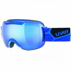 Maschera sci Uvex Downhill 2000 bianco