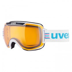 Masque ski Uvex Downhill 2000 Race