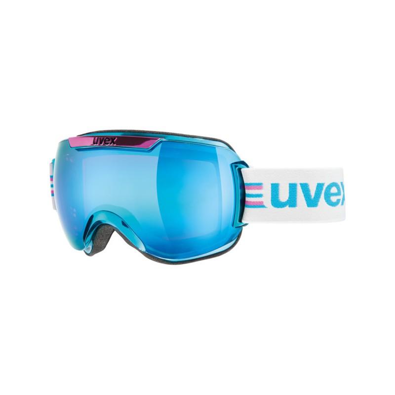 uvex maschera da sci  Maschera sci Uvex Downhill 2000 Race - Maschere sci e snowboard