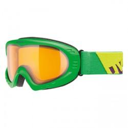Máscara esquí Uvex Cevron