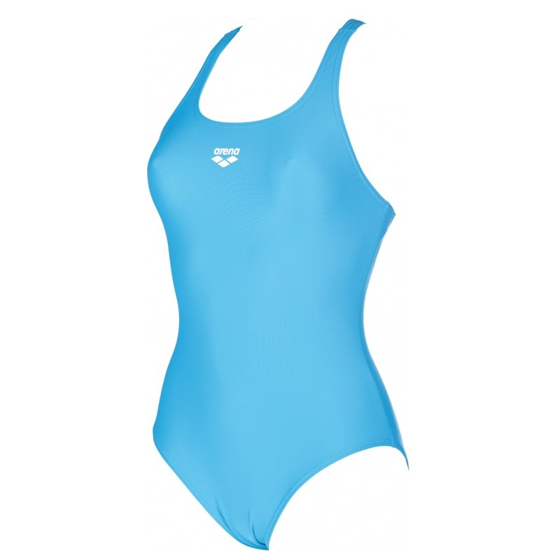 maillot de bain arena dynamo femme maillot de bain mer et piscine. Black Bedroom Furniture Sets. Home Design Ideas