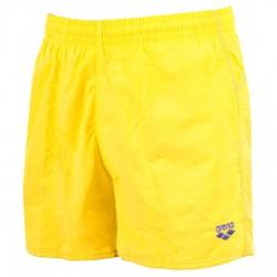 Costume boxer Arena Bywayx giallo