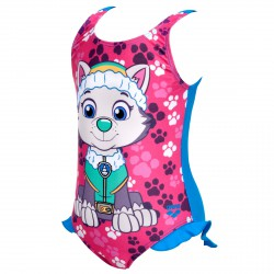 Maillot de bain Arena Paw Patrol Fille