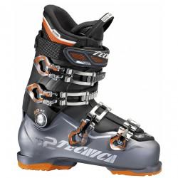 Ski boots Tecnica Ten.2 80 RT