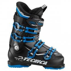 Botas esquí Tecnica Ten.2 80 HV