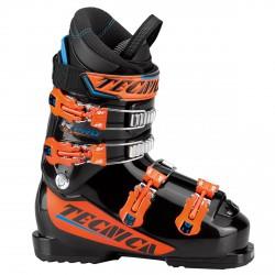 Botas esquí Tecnica R Pro 70