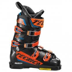 Ski boots Tecnica R9.3 110
