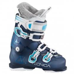 Botas esquí Tecnica Ten.2 85 W C.A.
